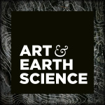 art-and-earth-science