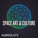 space-art-and-culture-300