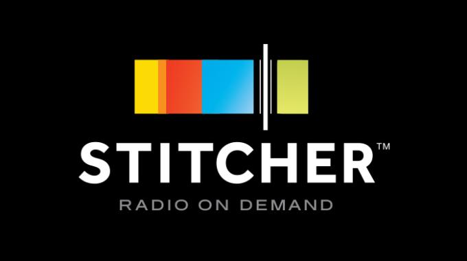 Creative Disturbance Joins the Stitcher Platform