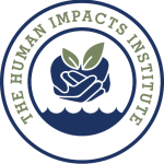 Human Impacts Institute Logo